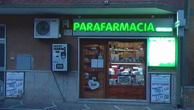 Parafarmacia 2