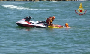 soccorso vvf mare 05