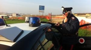 blitz-dei-carabinieri-di-rimini-nei-cantieri-autostrada