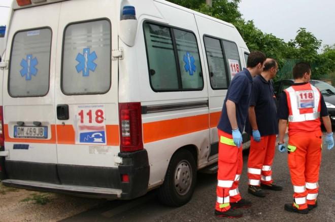 1402558997-operatore-118-faceva-la-cresta-sulla-benzina-dell-ambulanza