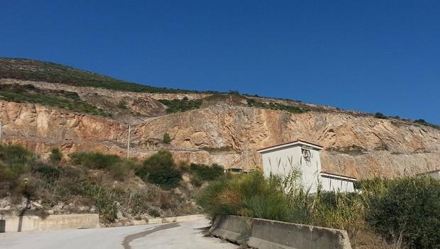 cava-Cesque