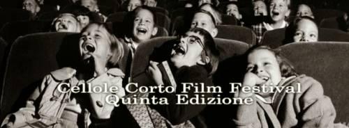 criancas_cinema_a_rir_0