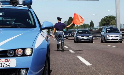 Polizia-IS2