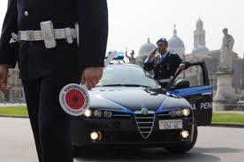 polizia_giudiziaria